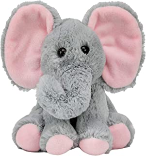 Super Soft Plush Stuffed Elephant Toy - Children's Toy - Juguete - Peluche