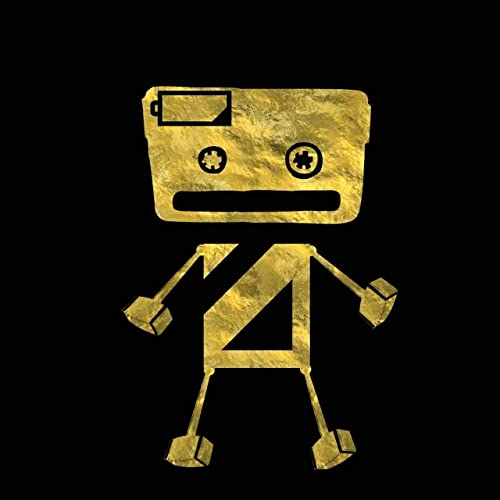 Bang de Atomic Animal en Amazon Music - Amazon.es
