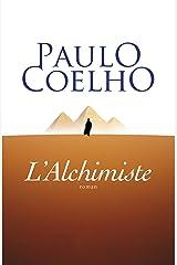 L'Alchimiste Format Kindle