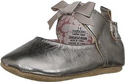 Amelia Ankle Strap First Kicks (Infant/Toddler)