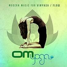 Best om yoga music Reviews