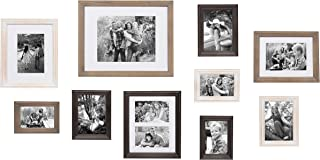 Best wall photo frame set online india Reviews