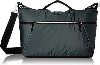 Studio Duffel Bag