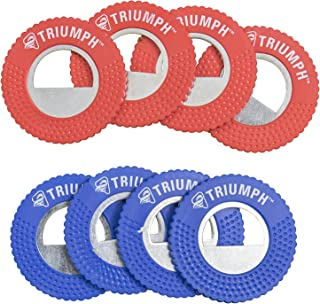 Triumph Replacement Washers