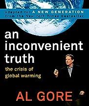 Best an inconvenient truth book online Reviews
