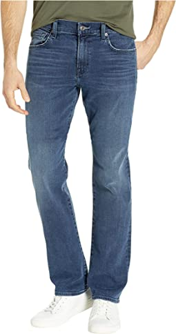 f30ddad3 7 for all mankind cut off denim shirt | Shipped Free at Zappos