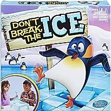 Best crash ice age 4 Reviews