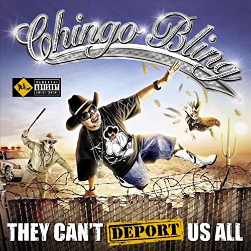 Southside Thang (feat  Paul Wall, Fat Pat) [Explicit] by Chingo