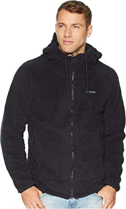 PNW CSC™ Sherpa Jacket