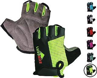 Bmx Gloves For Kids