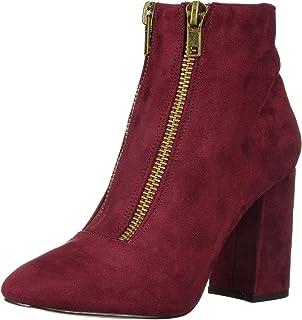 Michael Antonio Jocelyn Women's Boot