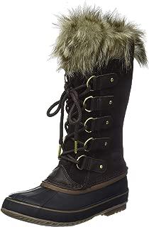 Best sorel joan of arctic lace boot Reviews