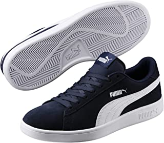 aaf808bc0a25 Amazon.fr : puma suede homme - Chaussures homme / Chaussures ...