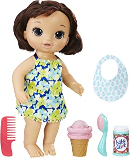 Best baby alive ice cream baby Reviews
