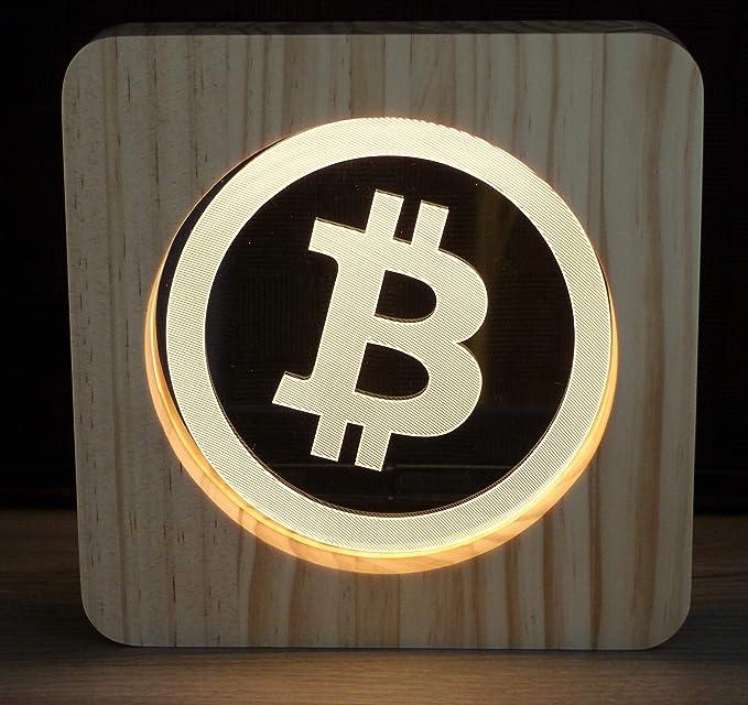 illuminazione btc vendita bitcoin filippine