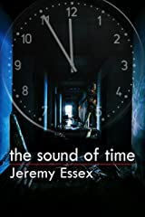 The Sound Of Time Kindle Edition