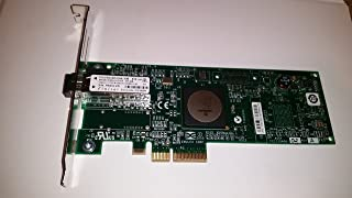 LPe11000-M4 Emulex LightPulse 4GB Single Port Fibre PCI-E