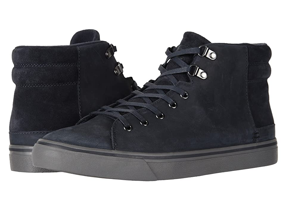UGG Hoyt II WP (True Navy) Men
