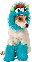 Rubies Monster Set Pet Costume