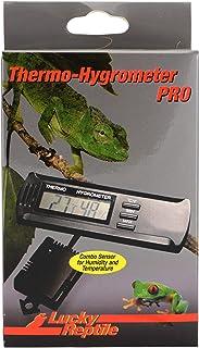 Lucky Reptile lth-32termómetro higrómetro Pro
