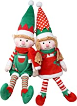 Christmas Magic Elf Dust 13x7.5x2cm kids Party Gift Decorations Christmas Stock