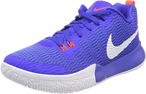 Nike Zoom Live II, Chaussures de Fitness Homme Homme  pas cher