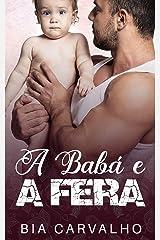A Babá e a Fera eBook Kindle