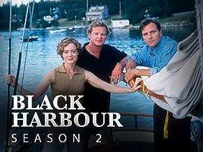 black harbour season 3