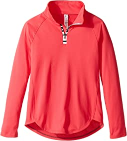 Under Armour Kids - Tech 1/4 Zip (Big Kids)