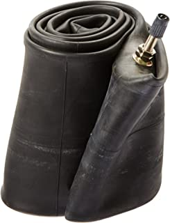KENDA 05185720 450/510-18 (110/120/100-18) Motorcycle Tube with TR-6 Valve