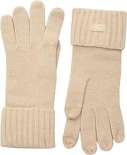 Knit Smart Gloves