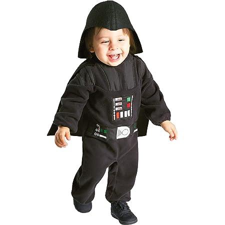 Rubies s oficial Disney Star Wars Yoda – infantil del bebé ...