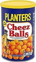 Best planters cheez puffs Reviews