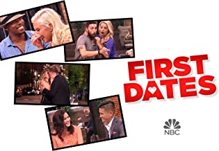 First Dates, Season 1
