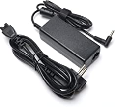 19.5V 3.33A 65W AC Charger Replacement for HP Elitebook 850-G3 840-G3 820-G3 745-G3 725-G3 755-G3 840-G4 820-G4 850-G4 Laptop AC Adapter Power Supply Cord