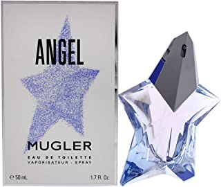 Thierry Mugler Angel Edt Vapo - 50 ml (3439600040920)