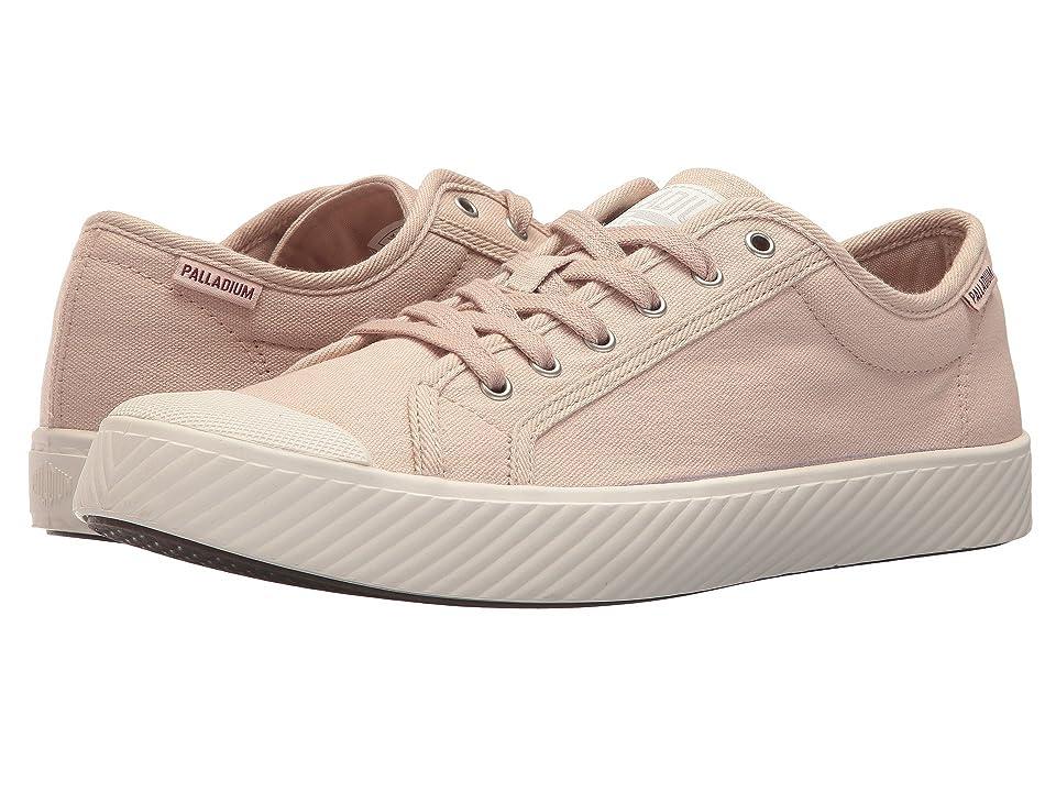 Palladium Pallaphoenix OG CVS (Rose Dust) Athletic Shoes