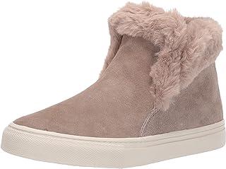 حذاء رياضي MAGGIE2 للنساء من Tretorn، كوالا جديد، 5. 5 M US