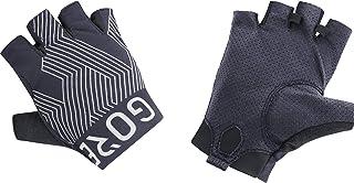 قفازات أصابع قصيرة للجنسين من GORE Wear C7