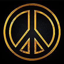 d maub the missing peace