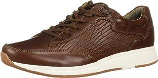 Flexi 93301 Zapatos de Cordones Derby para Hombre