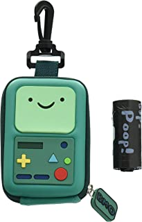 Best adventure time dog toy Reviews
