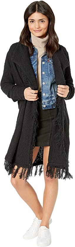 Suzanne Cardi Jacket