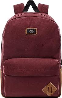 Old Skool II Backpack Port Royale Schoolbag VN000ONIKRJ Vans bags