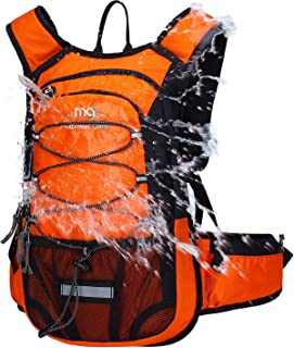 Kbni Hydration Backpack With 2 Litre