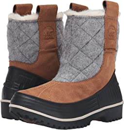 SOREL Tivoli II Pull-On