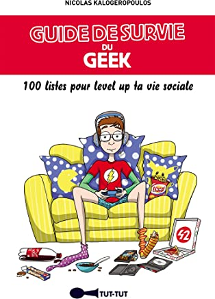 Guide de survie du geek