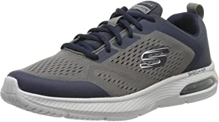 Skechers Dyna-Air, Sneaker Uomo