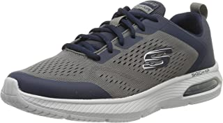 Skechers Men's Dyna-air Sneakers