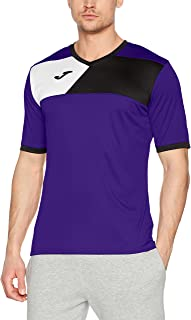 JOMA 100611 Crew II Men's T-Shirt